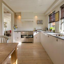 Tips voor de aankoop van jouw keuken